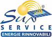 Sunservice Energie Rinnovabili